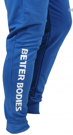 Better Bodies Soft Tapered Pants