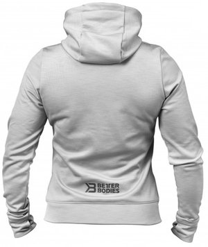 Better Bodies Performance Hoodie
