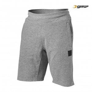 Gasp Legacy Gym Shorts