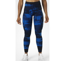 Better Bodies High Line Tights