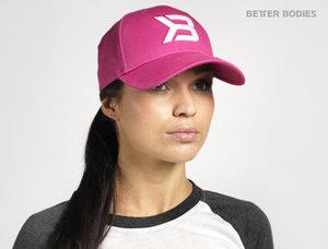 Better Bodies Womens Baseball Cap
