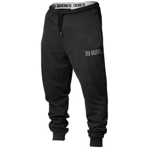 Better Bodies Tapered Sweatpant