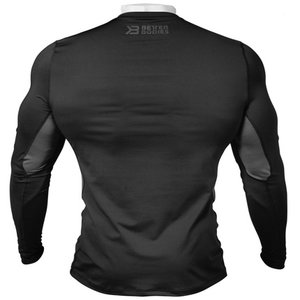 Better Bodies Tight Function Long Sleeve