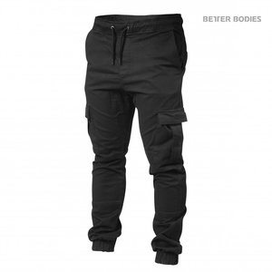 Better Bodies Aplpha Street Pant