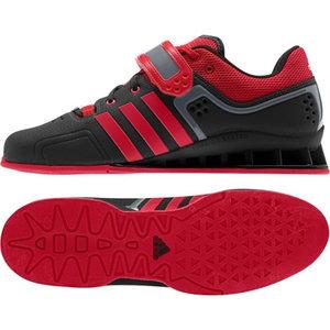 Adidas Adipower Weightlifting