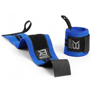 Better Bodies Wrist Wrap 18inch