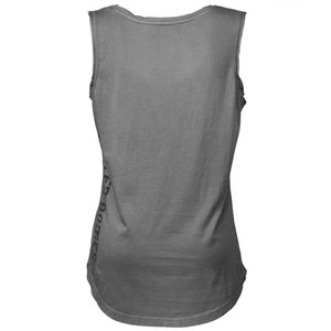 Better Bodies Women's Street Tank