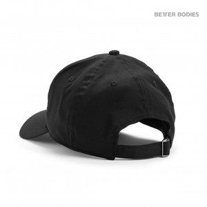 Better Bodies Brooklyn Cap