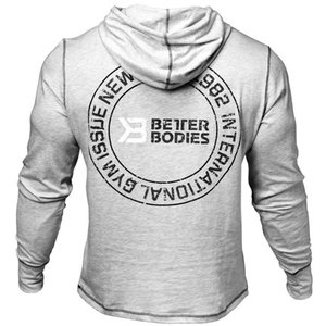 Better Bodies Cover Up Hood