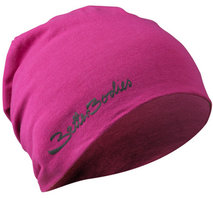 Better Bodies Womans Beanie