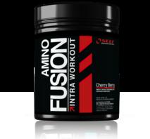 Self Muscle Amino Fusion 500g