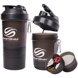 SmartShake Orginal 600ml