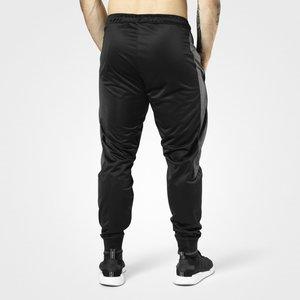 Better Bodies Brooklyn Track Pants