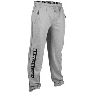 Better Bodies Gym Sweatpants