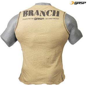 Gasp Branch SPP s/l