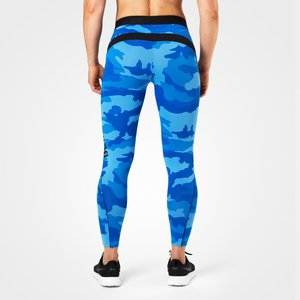Better Bodies Fitness Curve Tights