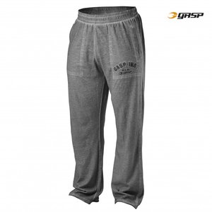 Gasp Heritage Pant