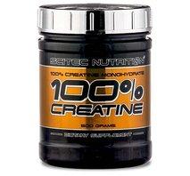 Scitec 100% Creatine 500g