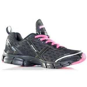 Dcore X-Fit Woman Shoes