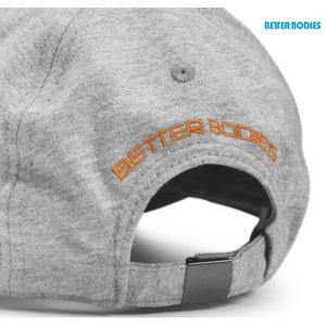 Better Bodies Jersey Cap