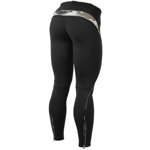 Better Bodies Fitness Long Tights