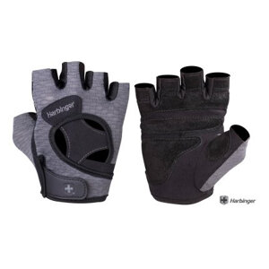Harbinger Flex Fit Womans Glove