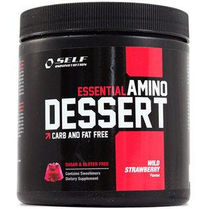 Self Amino Dessert 250g