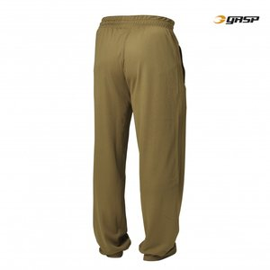 Gasp Essential Mesh Pant