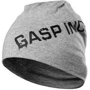 Gasp Jersey Beanie