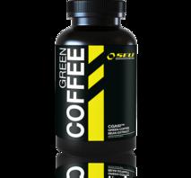 Self Green Coffee Extract 120 kap