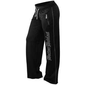 Better Bodies Women's Flex Pant