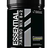 Self Essential Amino Mix 8+2 500g