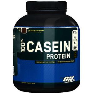 Optimum Nutrition 100% Casein 1818g