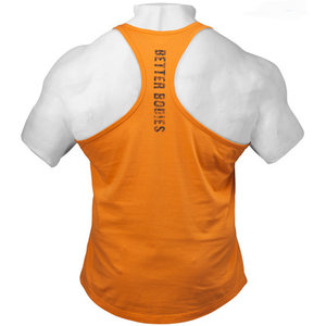 Better Bodies Gym T-Back