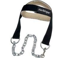Harbinger Nylon Headharness