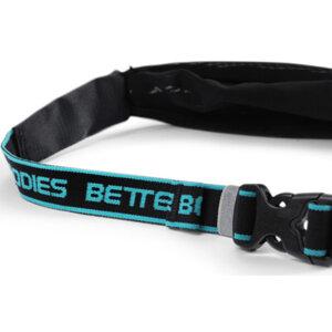 Better Bodies Zeip Belt