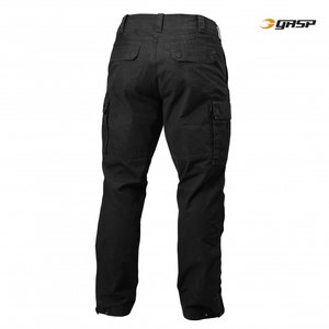 Gasp Rough Cargo Pant