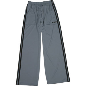 Worldgym Performance Pants