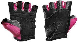 Better Bodies Womans Fitness Glove