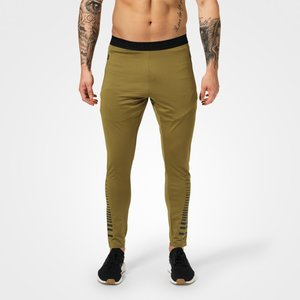 Better Bodies Brooklyn Gym Pants